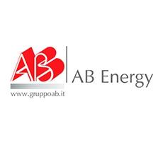 01 AB Energy