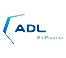 02 ADL Bipharma