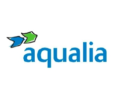 04 Aqualia