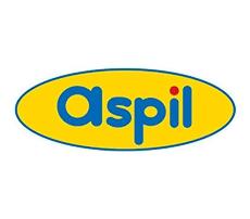 05 ASPIL