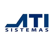 06 ATI Sistemas