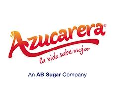 07 Azucarera
