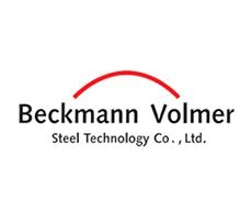 09 Beckmann Volmer