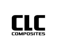 10 CLC Composites