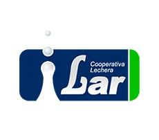11 Cooperativa lechera LAR