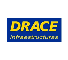 13 DRACE Infraestructuras