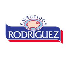 15 Embutidos Rodríguez