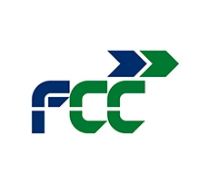 16 FCC