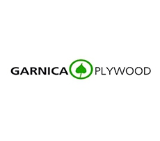 17 Garnica Plywood
