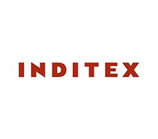 19 Inditex