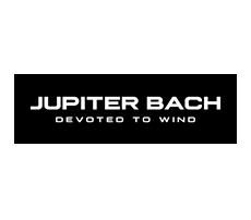 21 Jupiter Bach