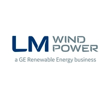 23 LM Wind Power