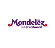 26 Mondelez Internacional