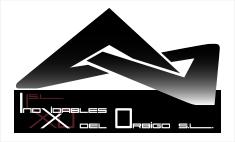 Inoxidables del Órbigo Logo